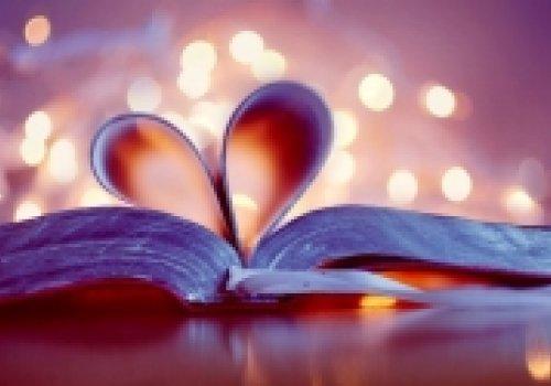 O amor de Deus no Casamento