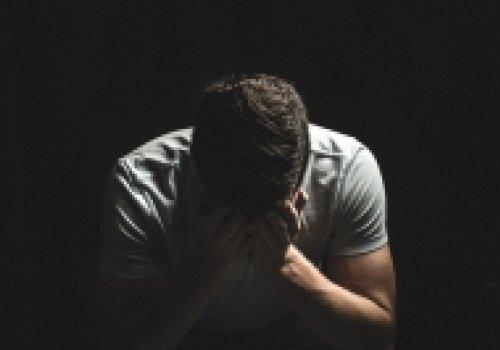 O que um cristão deve saber sobre suicídio